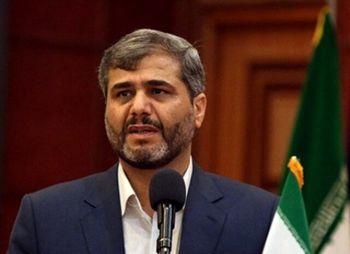 دادستان تهران : ۹ مدیر بانک دی محاکمه شدند
