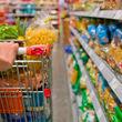 ۳ نکته کاربردی برای خرید از سوپرمارکت ها
