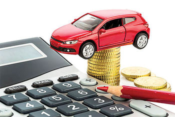 کرونا ترمز قیمت خودرو در بازار ایران را کشید؟