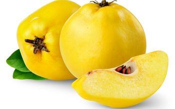 میوه ضدسرطان که موجب کاهش وزن میشود