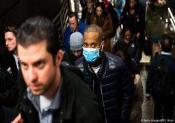 کرونا؛ بارقههای امید در اروپا، تشدید کابوس در آمریکا