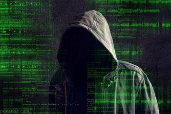 هک گسترده سرورهای ناسا