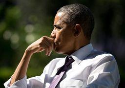 آخرین تضمین اوباما برای برجام