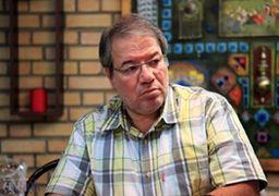 محبیان: رئیسی و قالیباف زیر فشار تغییر موضع میدهند