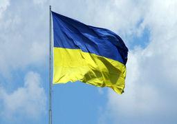 راز ممنوعیت ورود مردان روس به اوکراین اما نه زنان!