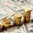 ارز و سکه در محاصره اخبار سیاسی