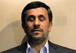 احمدی نژادی ها، غایبان انتخابات تا این لحظه از رای گیری