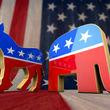 بیاعتمادی آمریکاییها به رایگیری الکترال