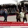 پیکر جلال طالبانی به خاک سپرده شد + عکس