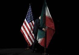 پشتپردههای مبادله زندانی میان ایران و آمریکا