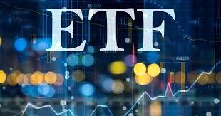 جزئیاتی از تغییرات در برنامه ETF های دولت