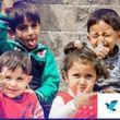 امکان سفر درمانی رایگان برای کودکان بیبضاعت فراهم شد