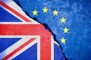 تصمیم لندن خشم اروپا را برانگیخت