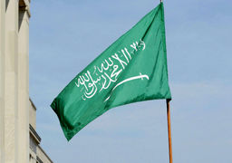 معمای ربایش شاهزادگان سعودی در اروپا + عکس