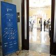 برگزاری نمایشگاه گذر قلم در موسسه صبا