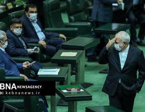 تصاویر منتخب از افتتاحیه مجلس یازدهم
