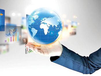 مقصد بعدی سرمایههای جهان  کجاست؟