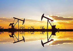 پیشبینی کارشناسان رویترز و گلدمن ساکس درباره قیمت نفت در ماههای باقیمانده 2020