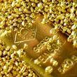 آیا صعود قیمت طلا ادامهدار خواهد ماند؟