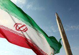 فرمانده کل سپاه : برد 2000 کیلومتری موشکهای ایران قابل افزایش است