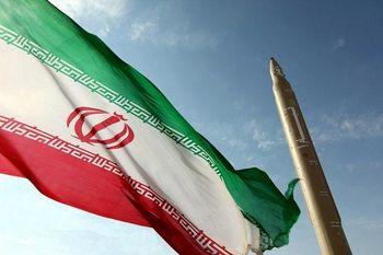موشک بالستیکی داریم که آمریکا هم ندارد/ موشک ایرانی با قدرت 8 برابر سرعت صوت