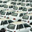 قیمت خودروهای داخلی 1398/07/20 | سمند الایکس 78 میلیون شد +جدول