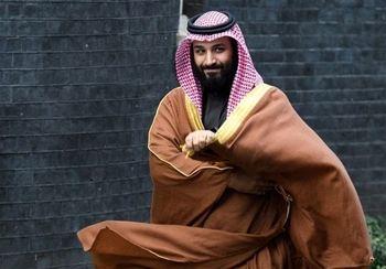 سیل خروج سرمایه از عربستان