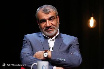 جنتی از شورای نگهبان استعفا داده؟/ کدخدایی: جنتی حق وتو ندارد/ تلاش احمدینژاد برای مهندسی انتخابات