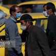 تهران تعطیل می شود؟/ سختگیری بیشتر برای عدم استفاده از ماسک