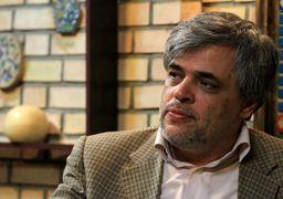 فعال اصولگرا: معلوم شد صدیقی از کاپیتولاسیون هم اطلاعی ندارد
