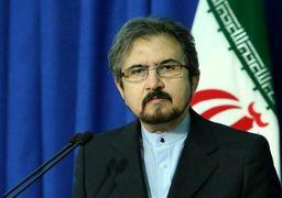 اولین واکنش ایران به تصمیم FATF