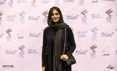 افتتاحیه سیوهفتمین جشنواره فیلم فجر