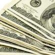 قیمت دلار و نرخ ارز امروز پنج شنبه ۳۱ خرداد + جدول