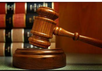 درخواست اعاده دادرسی وکلای سیدمحمد خاتمی نسبت به تهمتهای سردار نقدی