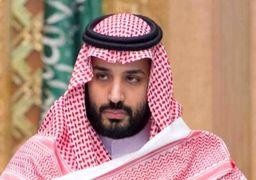 شوک اعضای جی 20 به بنسلمان؛ لابیهای ضدایرانی عربستان به نتیجه نرسید