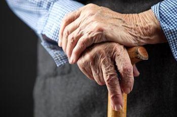 کشف درمان جدید برای جلوگیری از روند پیری