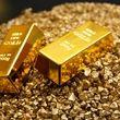 خرید طلاهای ونزوئلا توسط امارات