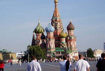 سونامی سفر به روسیه به لطف یارانه «دلاری» دولت