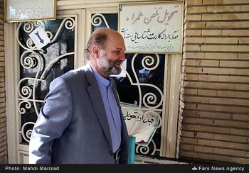اعتراض وکیل «محمدعلی نجفی» به روند پرونده قتل «میترا استاد»