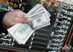 دلایل رشد دلار در ماههای اخیر