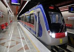 دلیل توقفهای طولانی قطارها در مترو/ به جای یارانه معیشتی حمل و نقل عمومی را ارزان کنیم