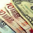 قیمت دلار، یورو و سایر ارزها امروز ۹۸/۲/۲۸ | جهت معکوس نرخ رسمی و آزاد