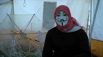 ترور به جای حمله به پایگاههای نظامی در غزه/ درخواست ژنرال اسرائیلی