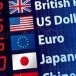 دلار بالاخره صعودی شد