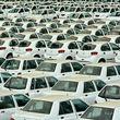 آخرین قیمت خودروها در اولین روز هفته | دنا ۱۰۸ میلیون شد +جدول