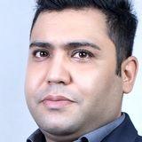 مجید عبدالحمیدی