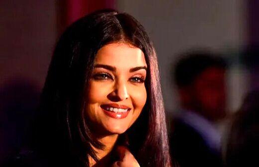 آیشواریا رای، بازیگر بالیوود به کرونا مبتلا شد