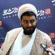 تصمیم مجلس: نشر صوت و تصویر در فضای مجازی به مجوز صداوسیما نیاز دارد