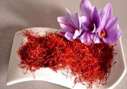 افزایش  58 درصدی صادرات زعفران
