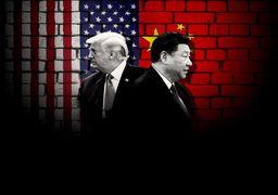 توافق  دونالد ترامپ و شیجینپنگ سر میز شام؛ آتشبس مشروط سه ماهه
